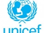 COMPETITION UNICEF